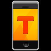TelcoHub