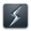 SuperPower XDA-BETA v0.80 icon