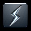 SuperPower XDA-BETA v0.80 icon