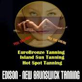 Edison - New Brunswick Tanning