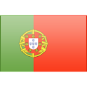WorldDict Portuguese Free logo