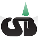 Citizens State Bank - Corrigan icon