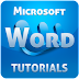 Word Tutorials - Free