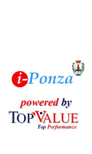 i-Ponza_IT