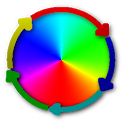 Color Converter icon
