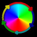 Color Converter icon