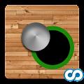 Download Maze Mazzter Free APK