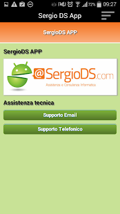 SergioDS- screenshot thumbnail