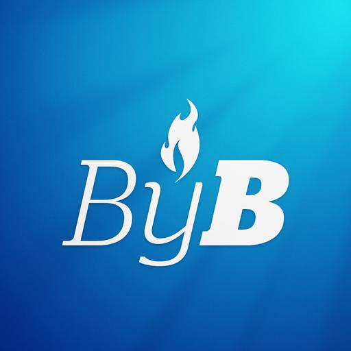 ByBíblia - Bíblia LOGO-APP點子