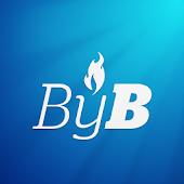 ByBíblia - Bible