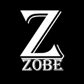 Zobe Models & Talents Agency