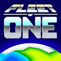 Fleet of One SD icon