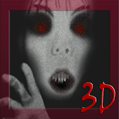 HauntedHouse 3D