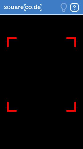 【免費工具App】Skaner kodów QR-APP點子