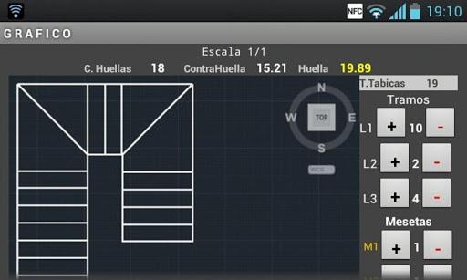 免費下載工具APP|階段の計算機のデモ app開箱文|APP開箱王