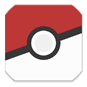 Pokedex XY Free