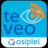 Te Veo - Peru