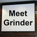 MeetGrinder icon