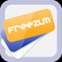프리줌 icon
