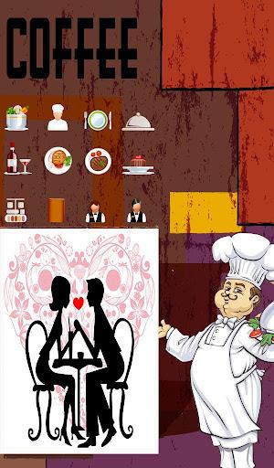 [苹果/android]ときめきレストラン(心跳餐厅) - 翼之梦论坛