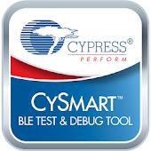 CySmart™
