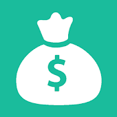 Make Money Zerfun
