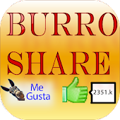 Burro Share | Descarga Musica