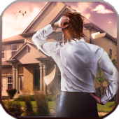 Hidden Object Adventure *Free*