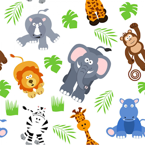 Guess The Animals for PC and MAC