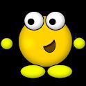 Tupek icon