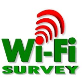 WiFi Survey