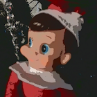 Shelf Elf Reminder icon
