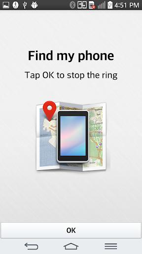 LG Bluetooth Smart Setting 工具 App-愛順發玩APP