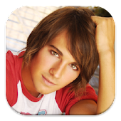 James Maslow Puzzle Games