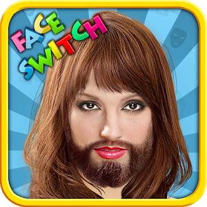 Face Switch 娛樂 App LOGO-APP試玩