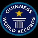 İlginç Dünya Rekorları icon