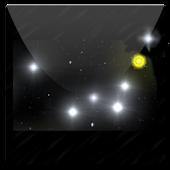 LightShip Theme