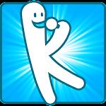 Karaoke Sing & Record 2.0.216 Apk