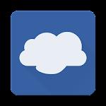 FolderSync v2.9.6.124