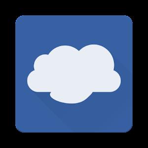 FolderSync v2.9.1.106 APK