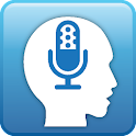 Vocal Memory Plus Eng icon