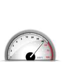 Test de Velocidad de Internet icon