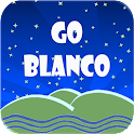Go Blanco icon
