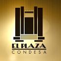 El Plaza Condesa icon
