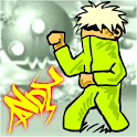 Death Match (Crazy Flasher) icon