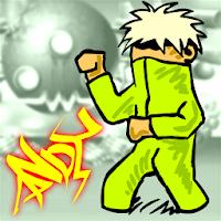 Death Match (Crazy Flasher) 1.2.0