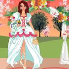 Encantadores de la boda icon