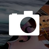 PhotoTools for Photographers