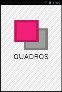 Quadros Alpha - screenshot thumbnail