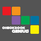 Checkbook Genius 3 Free Trial